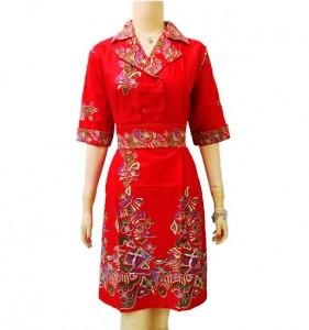 Desain Baju Terbaru Untuk Wanita Pria Dan Remaja Ragam Fashion