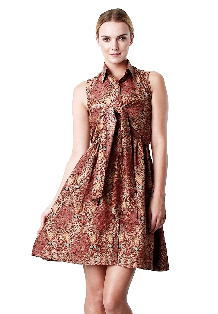 You searched for: batik dress! Etsy is the home to thousands of handmade, vintage, and one-of-a-kind products and gifts related to your search. No matter what you're looking for or where you are in the world, our global marketplace of sellers can help you find unique and affordable options. Let's get started!