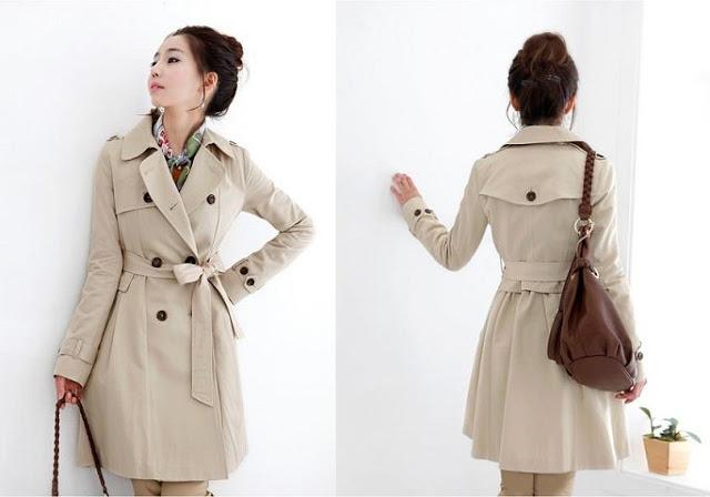 46 Model Blazer Wanita dan Pria Modern dan Modis - Ragam Fashion 0379096f93