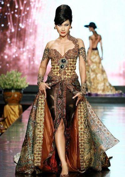 40 Ide Model Dress Pesta Modern Terbaik 2017 Ragam Fashion