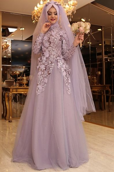 40 Model Dress Brokat Modern Dan Elegan Ragam Fashion