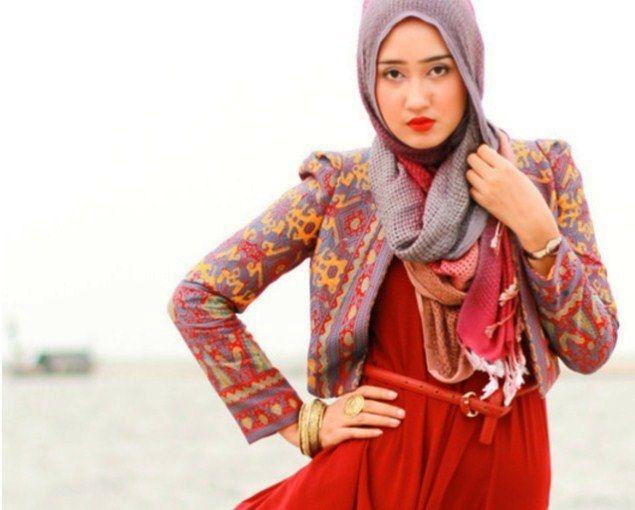 Model Blazer Wanita Paling Trendi dan Anggun - Ragam Fashion