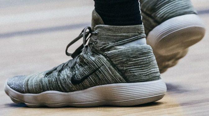 Varian Sepatu Nike Terkini untuk Wanita dan Pria